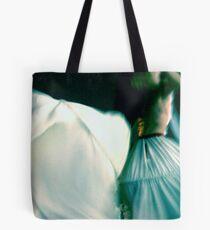 dancers 2  Tote Bag