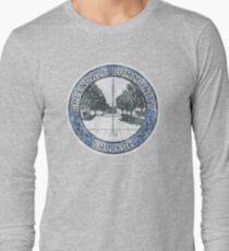 Greendale Community College (Community) Long Sleeve T-Shirt