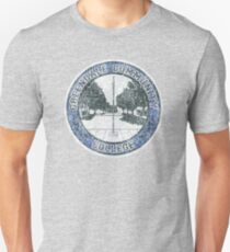 Greendale Community College (Community) T-Shirt