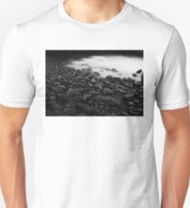 I love the smell of seawater in the morning T-Shirt
