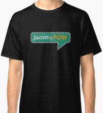 jammyPOW (Community) Classic T-Shirt