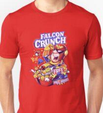 Falcon Crunch T-Shirt