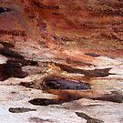 Desert Storm by Kathie Nichols