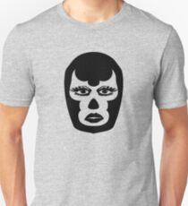 Lucha Lady T-Shirt