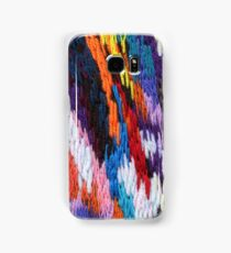 space Samsung Galaxy Case/Skin
