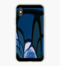 Vinilo o funda para iPhone Color azul