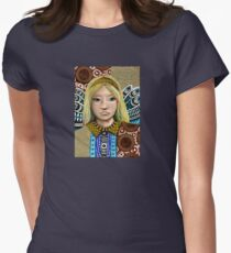 A Bit Like Alice T-Shirt