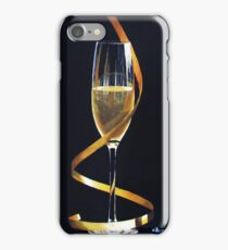 Celebrations iPhone Case/Skin