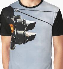 Suspend Graphic T-Shirt