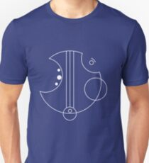 The doctor is in. T-Shirt