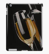 The Golden Years iPad Case/Skin