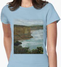 Magestic Coastline T-Shirt