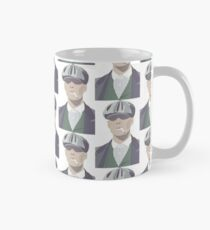 Taza Tommy Shelby