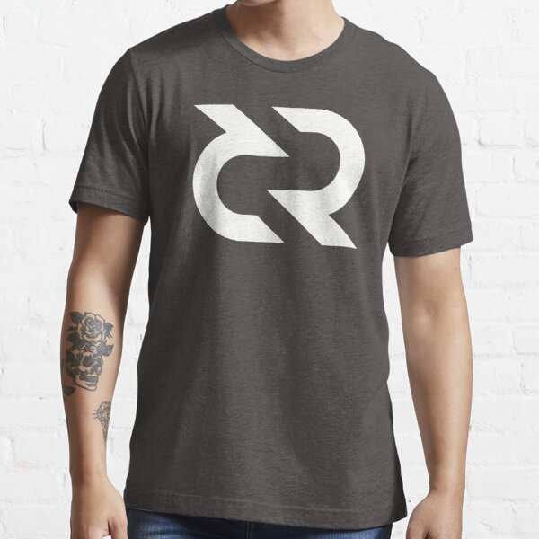 DECRED Essential T-Shirt