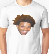 TriHard | twitch.tv chat emote twitch emote T-Shirt