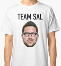 SAL! Classic T-Shirt