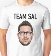 SAL! Unisex T-Shirt