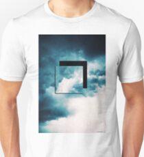Missing piece T-Shirt