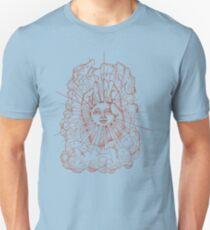 The Idiot Sun T-Shirt