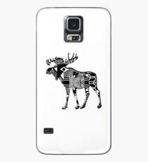 Abundant Beauty Case/Skin for Samsung Galaxy