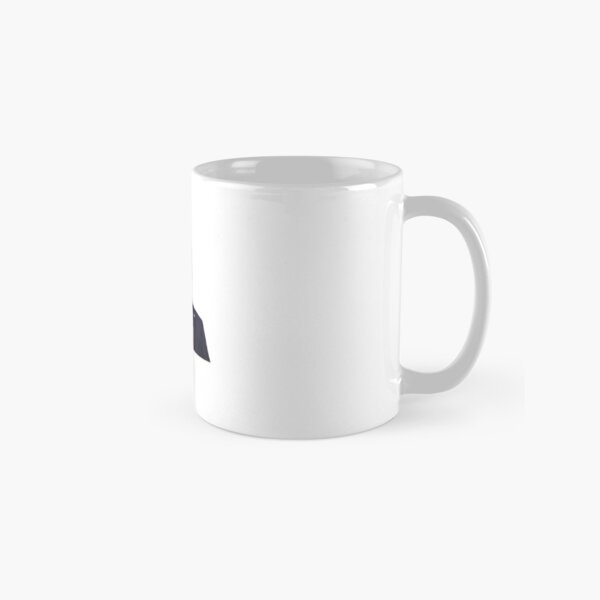 Trump Thumbs Up Classic Mug