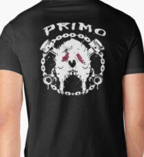 Primo (primus) Blood drive T-Shirt