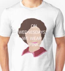 Wednesdays with Umbridge T-Shirt
