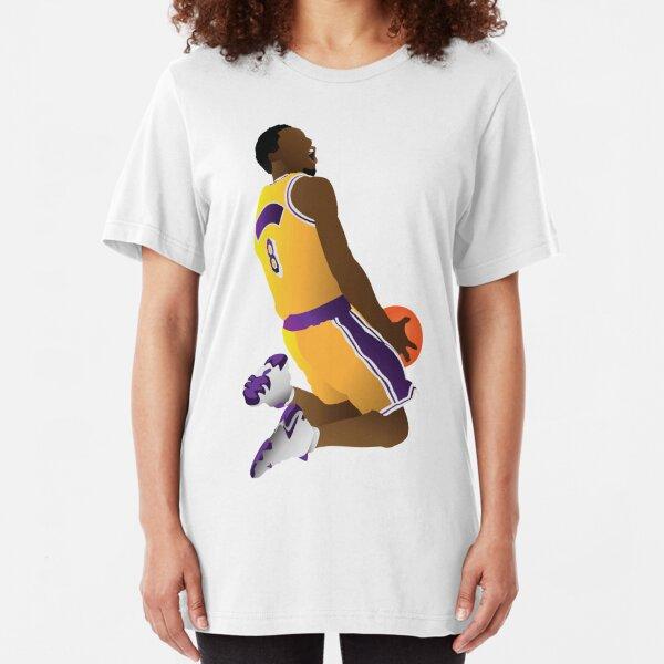 FROBE Slim Fit T-Shirt