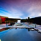 National Museum of Australia by troy