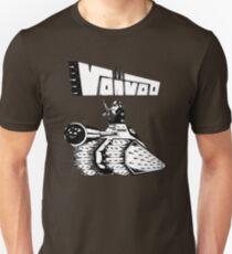 VOIVOD T-Shirt