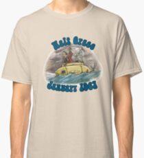 Walt Grace January 1967 Classic T-Shirt