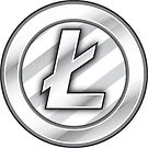 Litecoin by AbstractPwn