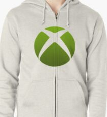 Xbox Logo Design T-Shirt