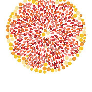 Citrus × Paradisi (Grapefruit Juice) by alfablot
