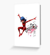 Franchise greeting cards redbubble greeting card m4hsunfo