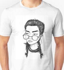 Geeky Unisex T-Shirt