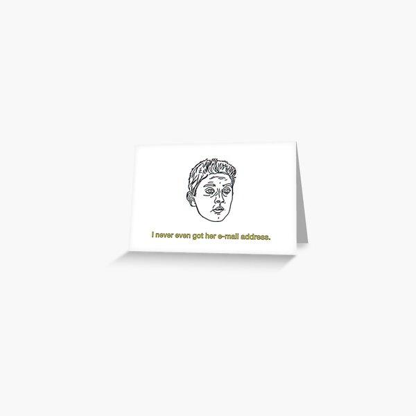 spy kids 3D – e-mail Greeting Card