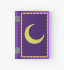 Dark Tome Hardcover Journal