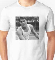 Robe Lowe T-Shirt