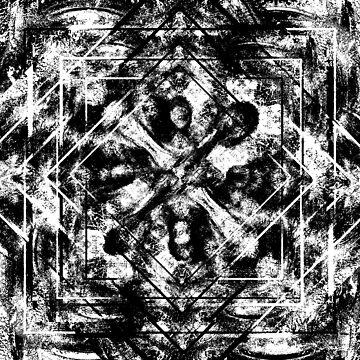 Atomic by kristinsharpe