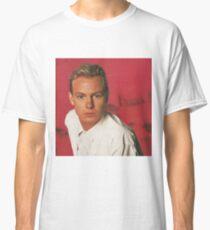 Jason Donovan Classic T-Shirt