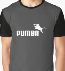 Pumba x PUMA Graphic T-Shirt