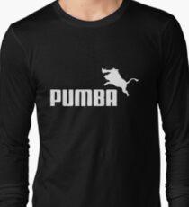 Pumba x PUMA T-Shirt