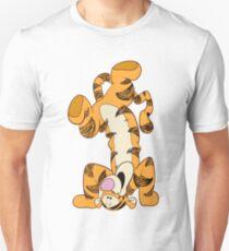 its Him! igger!.... T-Shirt