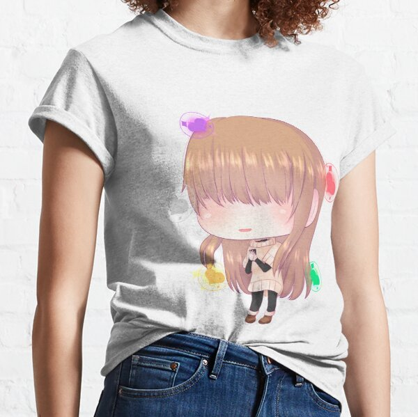 MC Classic T-Shirt