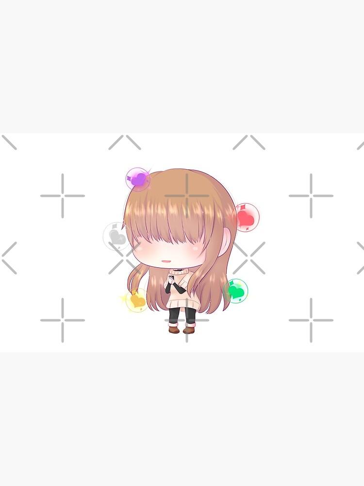 MC by Amayasakura