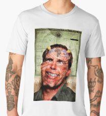 Birther aficionado Men's Premium T-Shirt