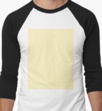 Blond Yellow T-Shirt
