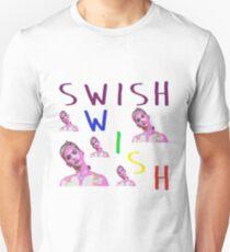 Swish Swish - Katy Perry T-Shirt