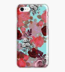 ROSEN'Rose #redbubble #giftoriginal iPhone Case/Skin